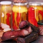 En photos : 10 épiceries fines pour concocter votre dîner de la Saint-Valentin