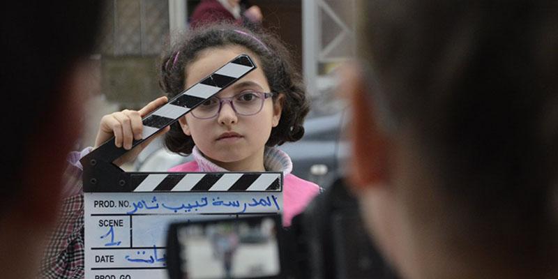 En vidéo : Le projet 1001 films retrouve le chemin des écoles
