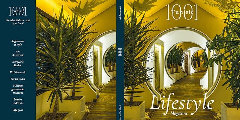 1001tunisie-lifestyle-040618-1.jpg