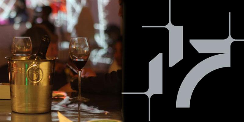 117 Tunis le nouveau-né des bars à tapas