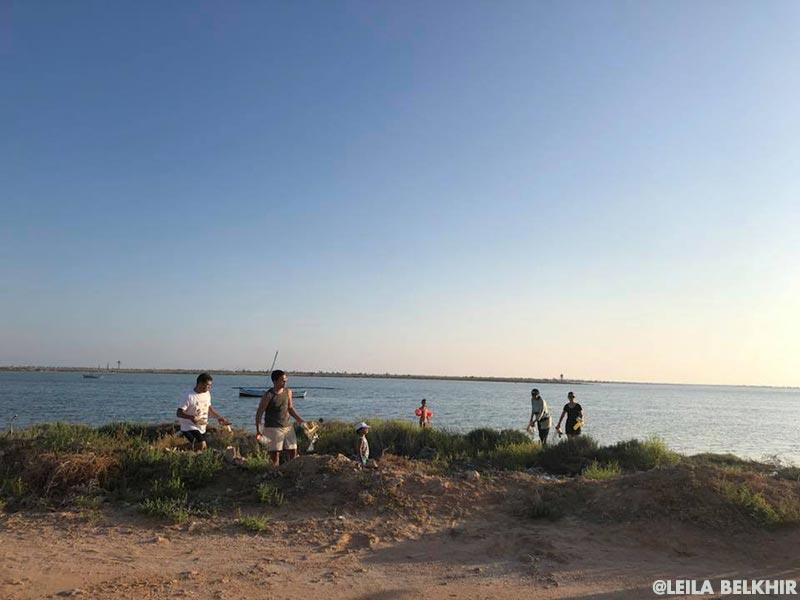 5-minutes-beach-clean-up02.jpg