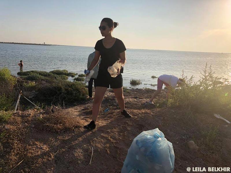 5-minutes-beach-clean-up04.jpg