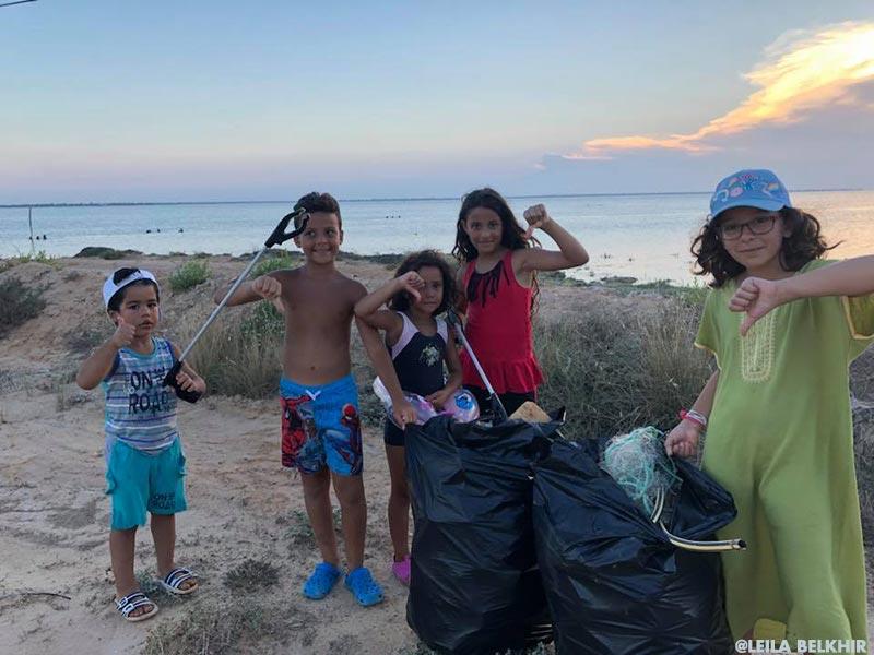 5-minutes-beach-clean-up05.jpg