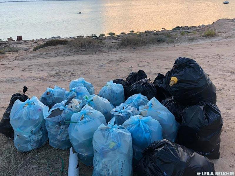 5-minutes-beach-clean-up06.jpg