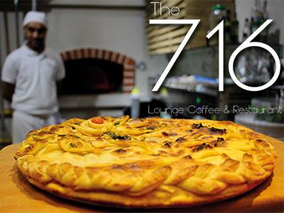 En photos : Après le Lac Le 716 ouvre ses portes à El Menzah 6