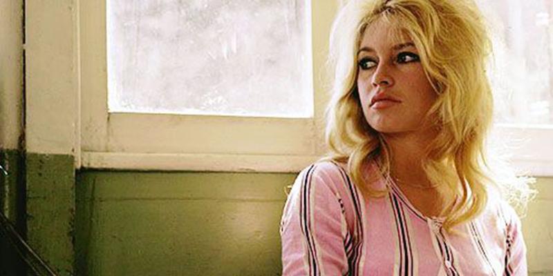 Jadis, Brigitte Bardot portait notre Marioul Fadhila ! (photos)