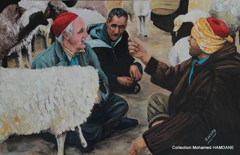 Bedouien-tunisien-160818-1.jpg