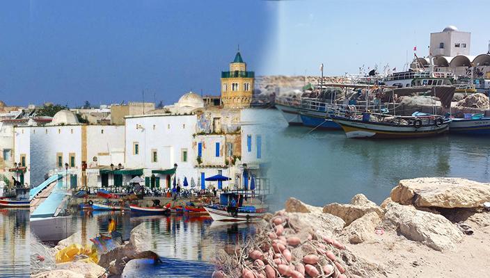 Bizerte versus Beni Khiar ?