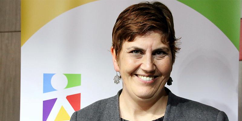Le dernier message de Carol Mc Queen avant son départ de la Tunisie