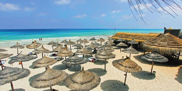 'Djerba invite la France' l´initiative de l´Ambassade de France pour relancer le tourisme à Djerba