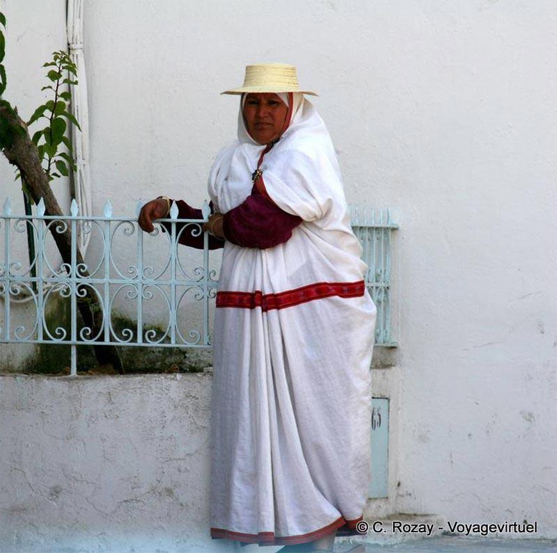 Djerba-070218-2.jpg