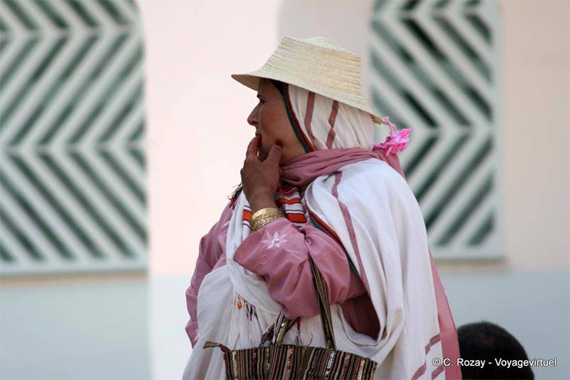 Djerba-070218-3.jpg