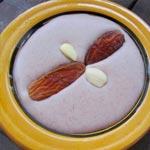 La Sahfa Drôo ou la crème de Sorgho, un délice à déguster par temps froid