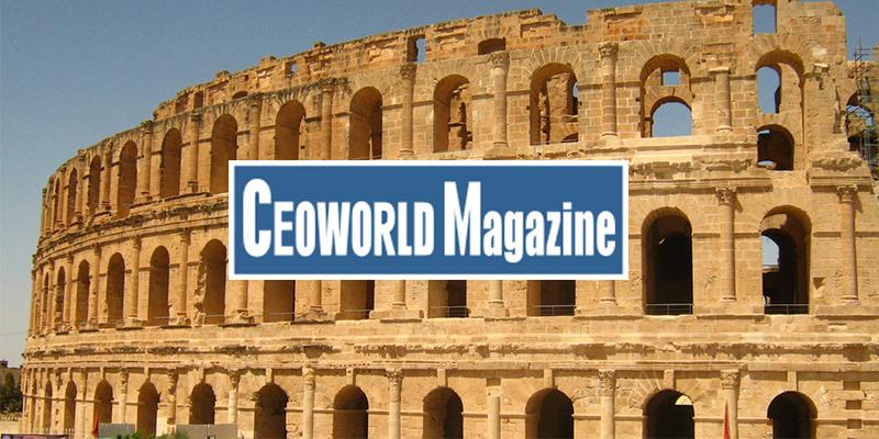 El Jem et Carthage parmi les 7 meilleurs amphithéâtres romains au monde