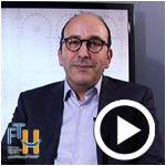 En vidéos : Khaled Fakhfakh présente la vision, les priorités et les ambitions de la FTH