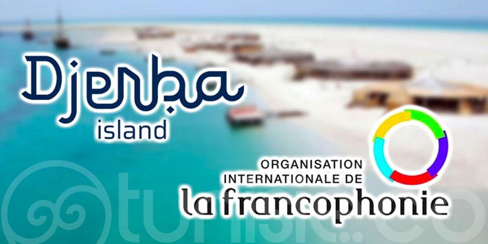 XVIIIe Sommet de la Francophonie : Les travaux de rédaction de la 44Déclaration de Djerba44 ont démarré