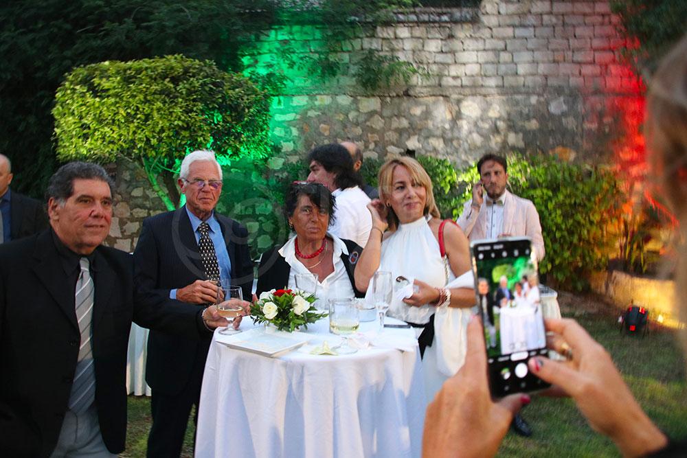 Festa-della-Italia-120619-34.jpg