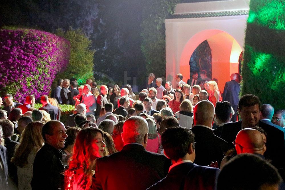 Festa-della-Italia-120619-54.jpg
