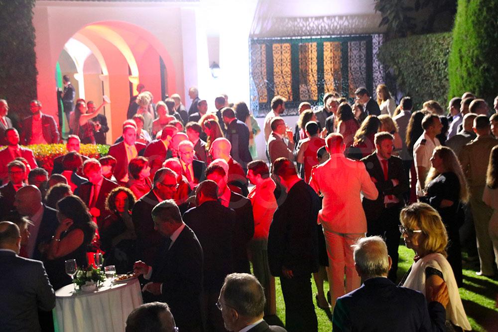 Festa-della-Italia-120619-68.jpg