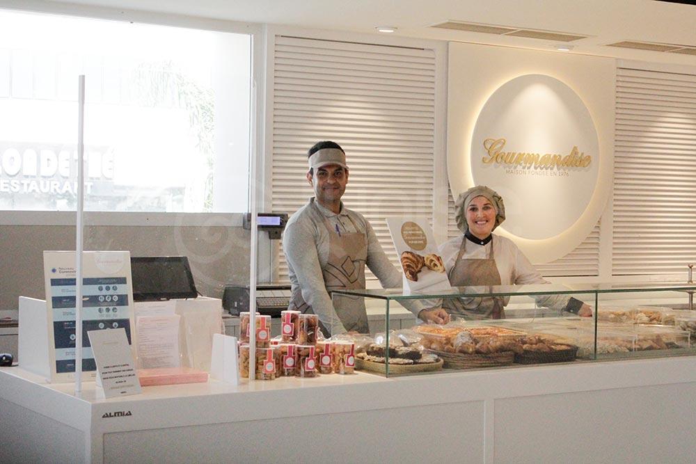 Gourmandise-100720-41.jpg