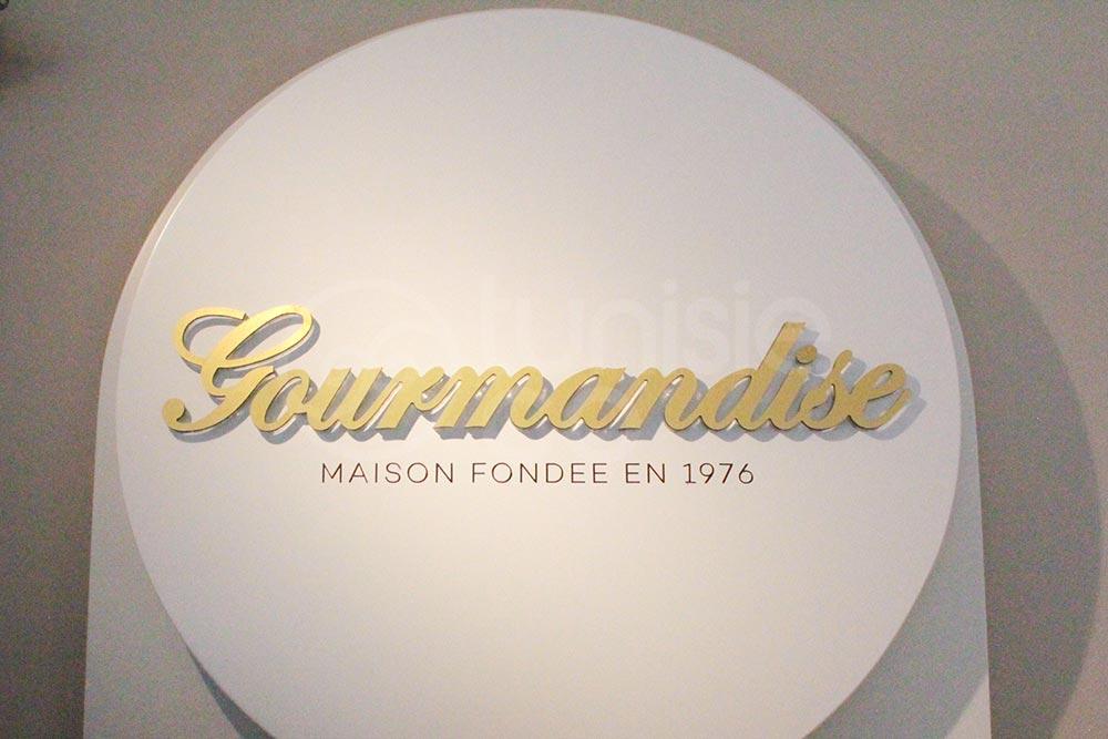 Gourmandise-100720-53.jpg