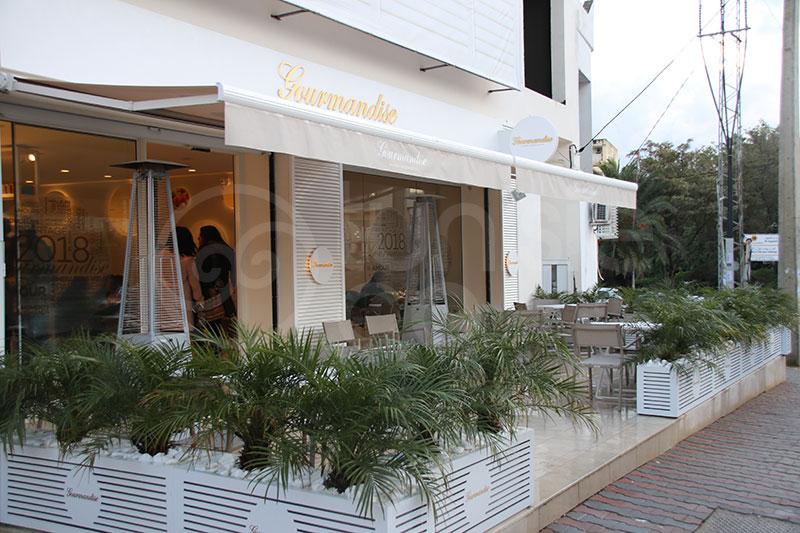 Gourmandise221217-006.jpg