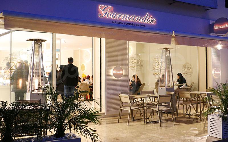 Gourmandise221217-010.jpg