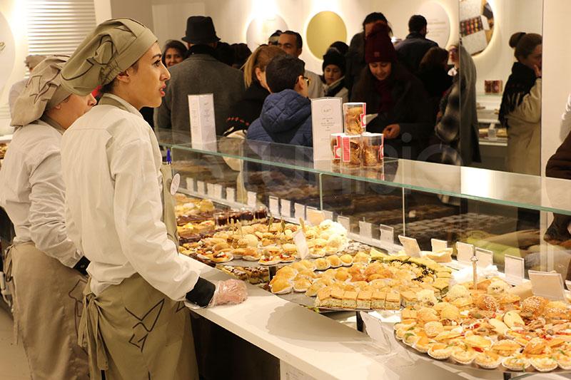 Gourmandise221217-030.jpg