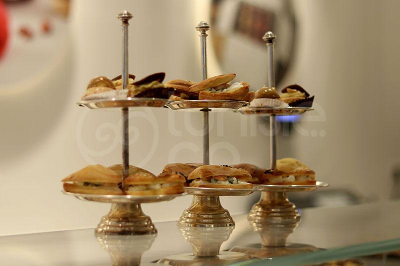 Gourmandise221217-109.jpg