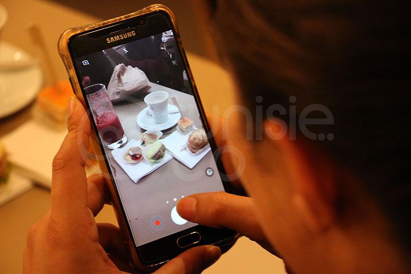 Gourmandise221217-131.jpg