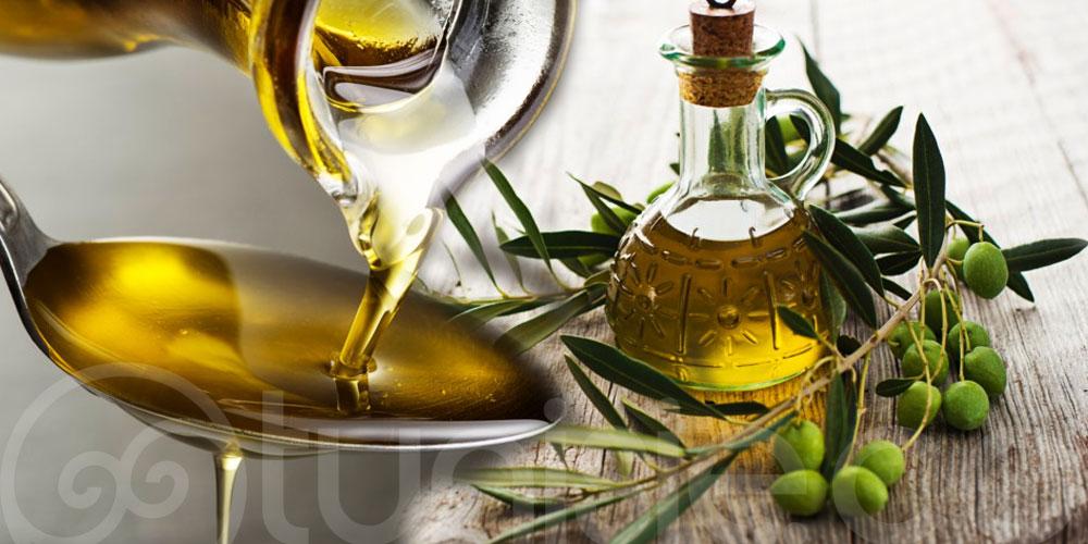 la Tunisie demande à l'UE d'augmenter sa part des exportations d'huile d'olive