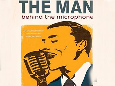 L'histoire émouvante de Hedi Jouini par le film Papa Hedi: The Man Behind The Microphone