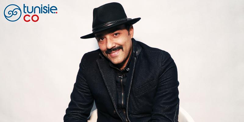Portrait de l'acteur Khaled Houissa, un parcours épatant et plein de projets