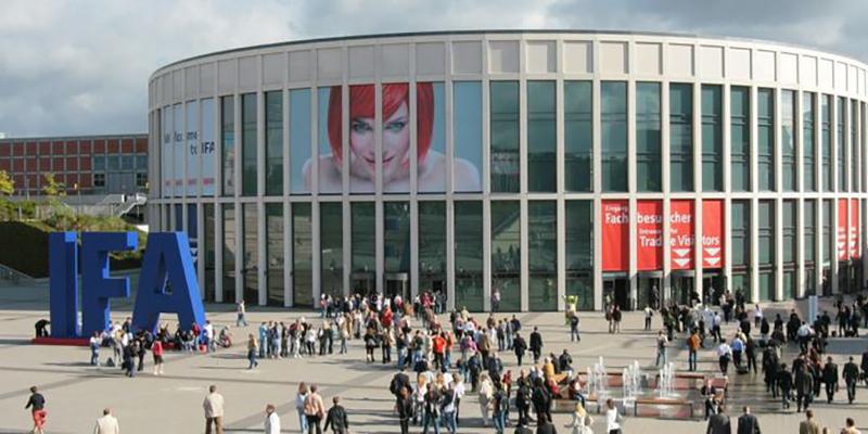l'ITB Berlin aura-t-il lieu comme prévu du 4 au 8 mars ?
