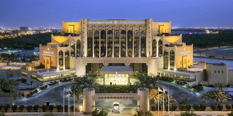 IHG : Des hôtels Indigo bientôt en Tunisie
