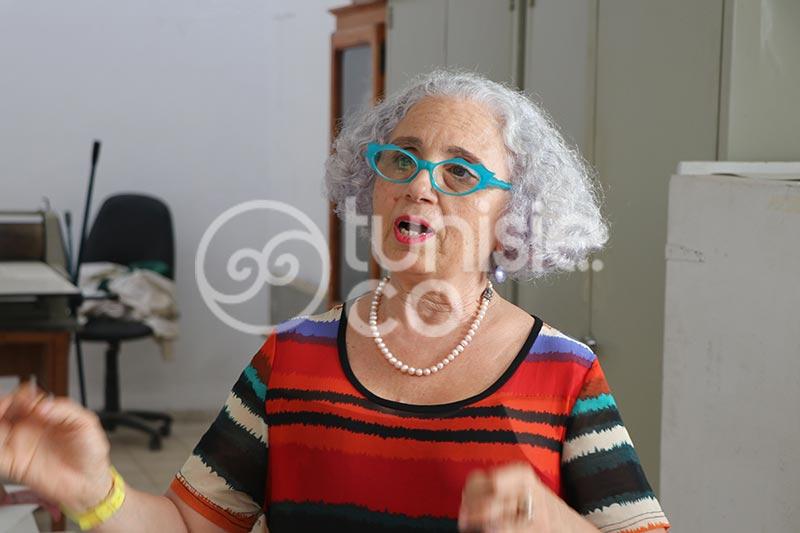 Le ghorbel tunisien reconverti en meuble de d co for Meuble artisanal tunisien