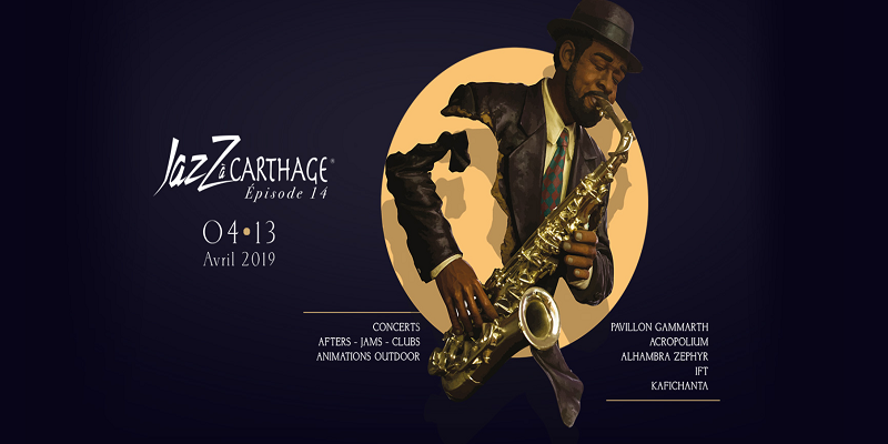 Jazz à Carthage-030219-1.png