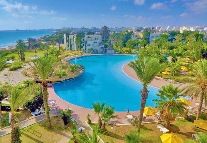 LTI_Mahdia_Beach_&_Aqua_Park_6.jpg