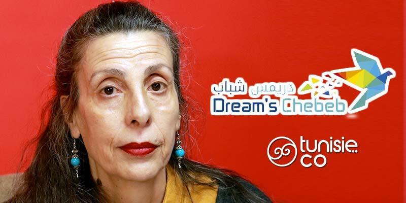 En vidéo : La révolution culturelle de Leila Toubel, une ambition concrétisée par la 2éme édition de Dream's Chebeb