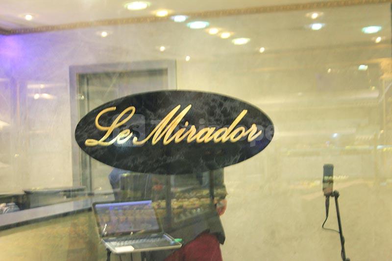MIRADOR-241218-17.jpg
