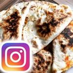 Les 15 photos de Mtabga sur Instagram qui vous feront saliver