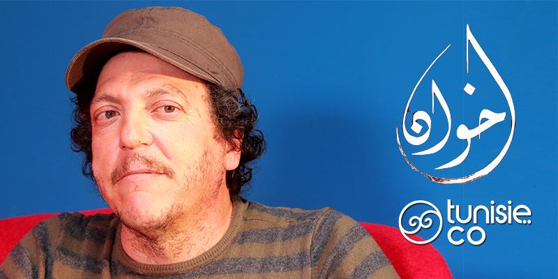 En vidéo : Mohamed Grayaa raconte son parcours de l'école des arts dramatiques aux Oscars