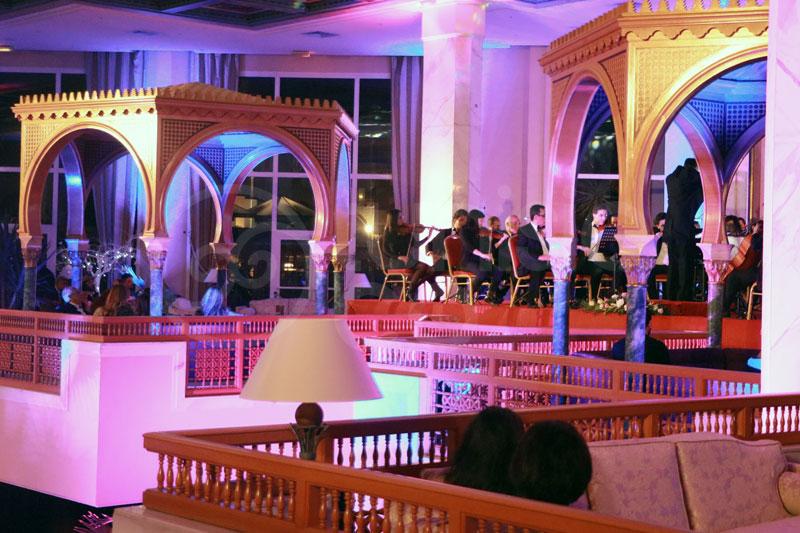 Musicales-Hasdrubal-301219-24.jpg