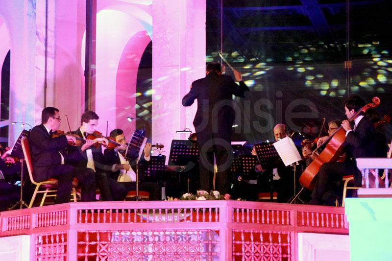 Musicales-Hasdrubal-301219-27.jpg