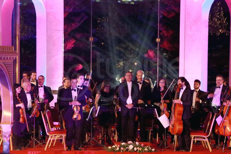 Musicales-Hasdrubal-301219-29.jpg