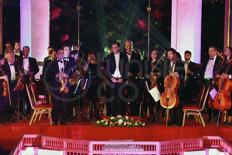 Musicales-Hasdrubal-301219-30.jpg