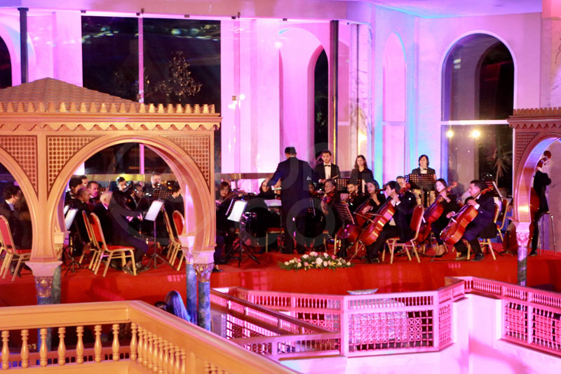 Musicales-Hasdrubal-301219-31.jpg