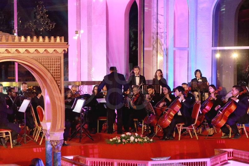 Musicales-Hasdrubal-301219-32.jpg