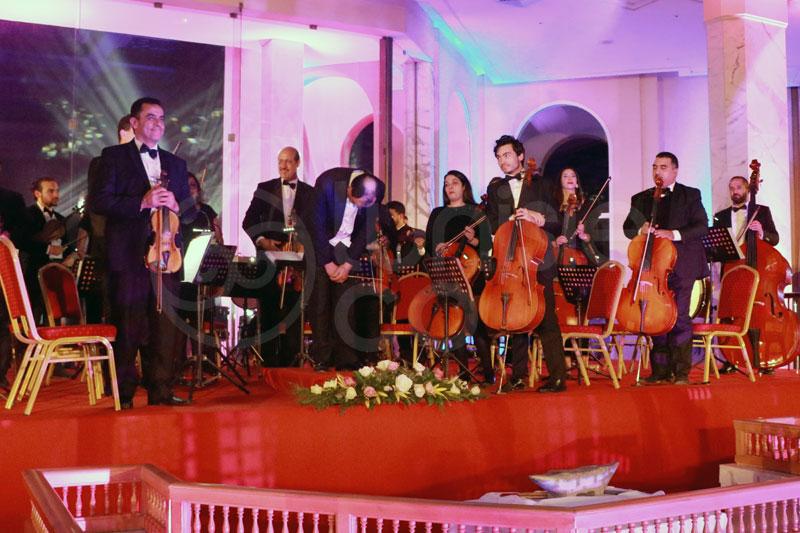 Musicales-Hasdrubal-301219-36.jpg