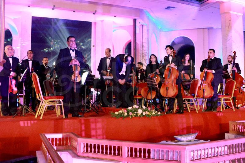 Musicales-Hasdrubal-301219-37.jpg